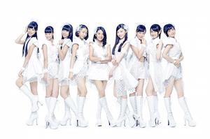 20151210-idol13.jpg