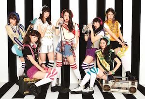 20151210-idol14.jpg