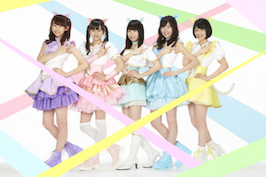 20151210-idol15.jpg