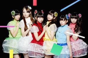 20151210-idol2.jpg