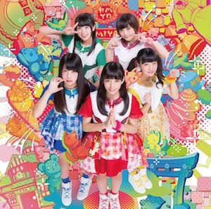 20151210-idol3.JPG