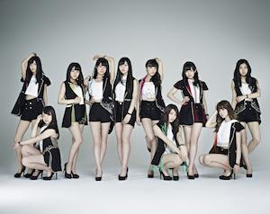 20151210-idol4.jpg