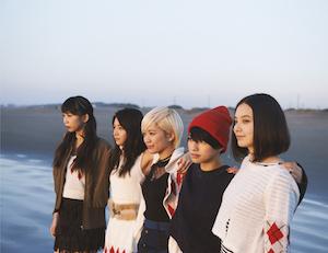 20151210-idol7.jpg