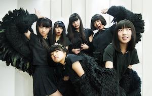 20151210-idol8.jpg