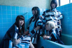 20151210-idol9.jpg