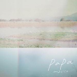 20151213-papa.jpg