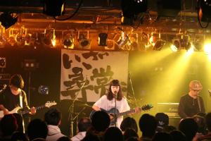 20151214-ai4.jpg