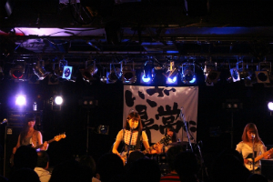 20151214-sy.jpg