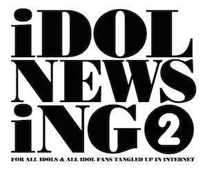 20151215-logo.jpg