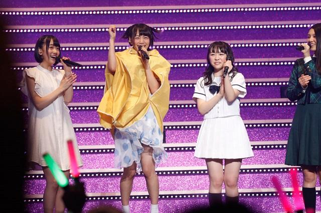20151217-kitano5.JPG