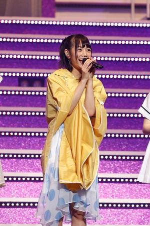 20151217-kitano6.JPG