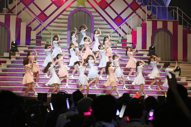 20151218-nogi11.JPG