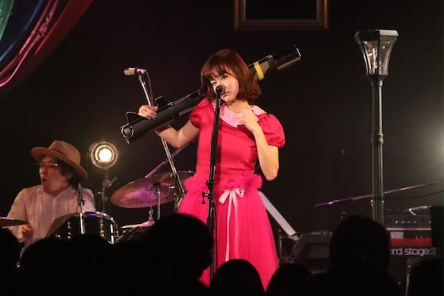 20151218-yoshi1.JPG