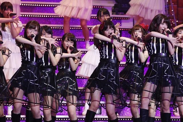 20151222-nogizaka464.JPG