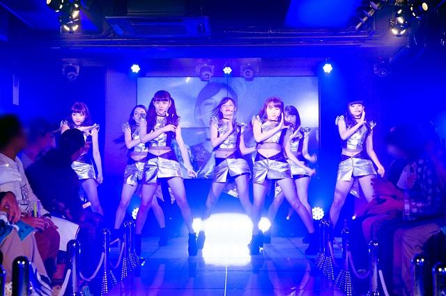 20151225-harajuku3.jpg