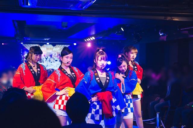 20151225-harajuku4.jpg