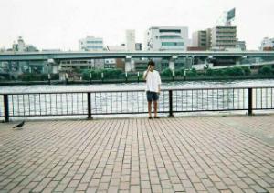 20151225-shiki.jpg