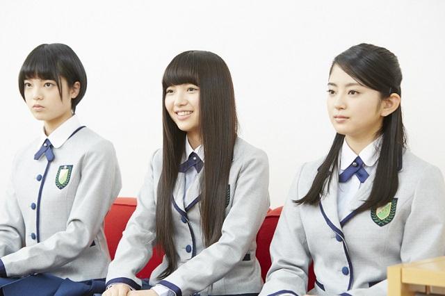20151229-keyaki4.jpg