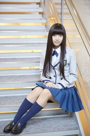 20151229-keyaki8.jpg