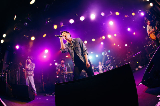 20160108-keishi.jpg