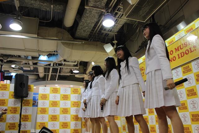 20160111-rena2.JPG