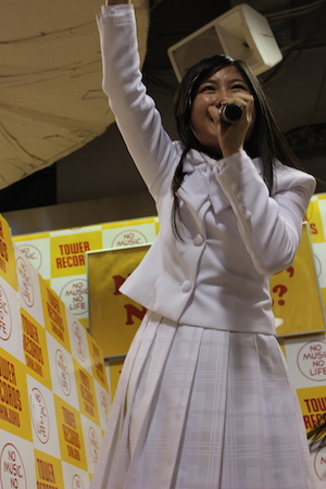 20160111-rena9.JPG