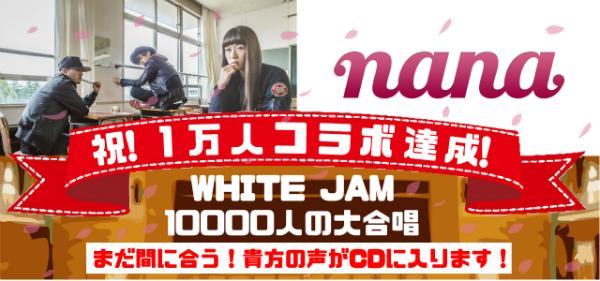 20160115-whitejam2.jpg