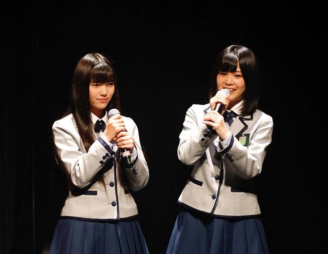 20160117-keyaki3.jpg