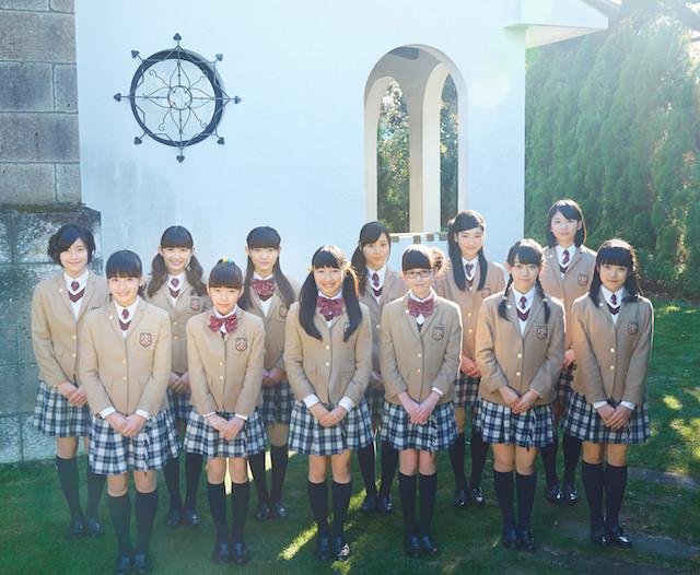 20160118-sakuraa.jpg