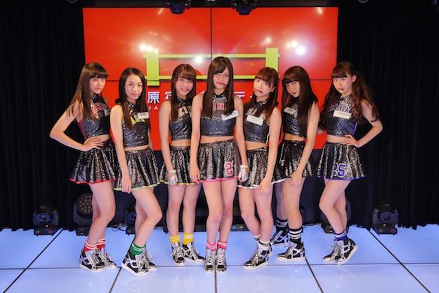 201601210-haraeki.JPG