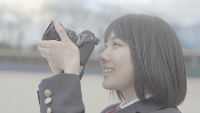 20160125-saku1.jpg