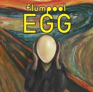 20160129-flumpool2.jpg