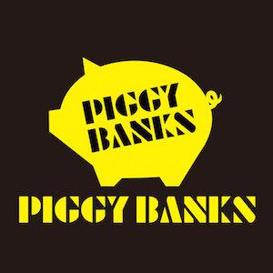 20160129-piggylogo.jpg