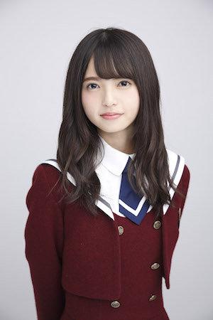 20160201-asu.JPG