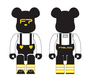 20160201-bear.png
