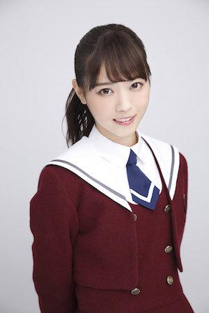 20160201-nishino.jpg