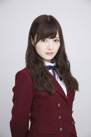 20160201-shira.JPG
