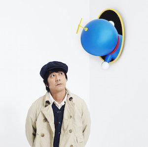 20160201-toku.jpg