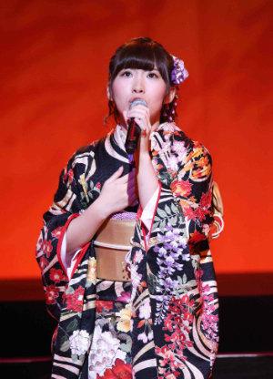 20160202-iwasa1_.jpg