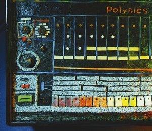 20160202-polysyokai.jpg