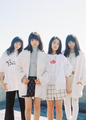 20160204-tokyo.JPG