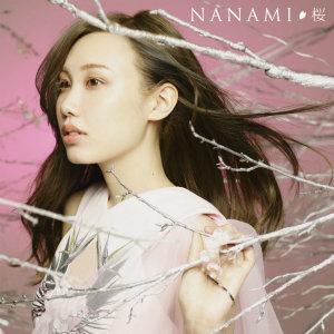 20160205-nanami3.jpg