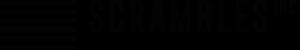 20160209-logo.png