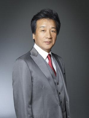 20160212-kiyoshi.jpg