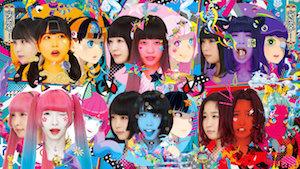 20160218-yuru.jpg