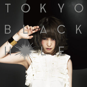 20160224-tokyo.jpg