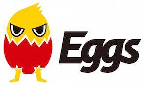 20160225-eggs.jpg