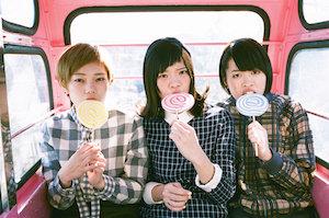 20160302-shi.jpg