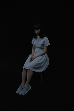 20160304-yui.jpg