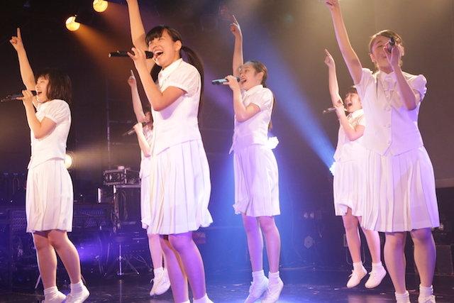 20160305-rena-2.JPG